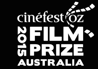 Putuparri And The Rainmakers nominated for CinefestOZ's top film prize